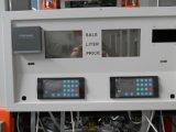 주유소를 위한 4개의 분사구 연료 분배기 펌프
