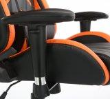 Alibaba 가구 사무실 의자 강의 안지 공급자 에의한 궁극적인 게임 의자