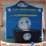 Preiswertes Großhandelsfestzelt-Zelt für Verkauf
