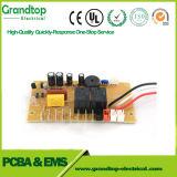 Prototyp PCBA zur Industrie-Steuerung