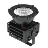150lm/Watt IP65 300W Haut de la Baie d'usine industrielle de lumière LED