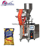 De commerciële Automatische Machine van de Verpakking van de Popcorn