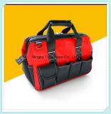 水電気技術者袋の多機能の維持は袋の道具袋を受け取る
