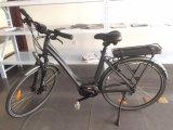 """Del """" E-Bici con estilo de la ciudad MEDIADOS DE mecanismo impulsor 26"""