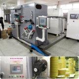 Maquinaria de perforación láser/láser máquina de perforación para la venta