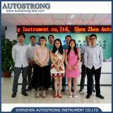 Prueba dieléctrica del voltaje de Withstand de UL1310 IEC60065