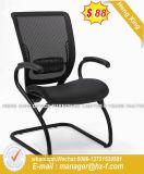 BIFMA Büro-Möbel-Nylonsekretärin-Stuhl-Gewebe-Schwenker-Stuhl Hx-AC024A
