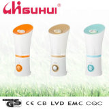 Criador de neblina de água a Best Air humidificador para venda