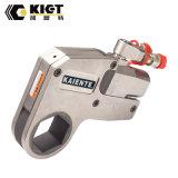 저프로파일 유압 토크 렌치 (XLCT 시리즈)