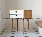 Ju Ordinateur de bureau en bois Les étudiants européens Creative bureau en bois Réel (M-X3128)