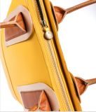 Sacs à main de Madame Handbags Women PU Leather de couturier d'usine de Guangzhou
