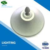 Aluminium Druckguß CNC-maschinell bearbeitenstraßen-hellen Lampenschirm