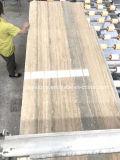 Натуральный камень гранит и мрамор плитка для пола в ванной комнате/Стены плиткой/стенам/пол/пол/асфальтирование каменными/лестницы
