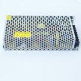 SMPS 4.2A 24V /12V Alimentation du commutateur pour le matériel électrique 100W/LED