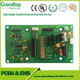 전자 GPS 추적자를 위한 SMT PCBA