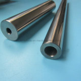 High Precision Tungsten Carbide Cylindrical Shank From Manufacturer