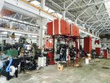Le JRS 02 Cinq Machine d'impression couleur