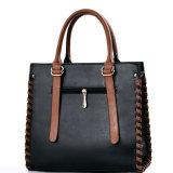 De modieuze Vrije tijd van de Handtas van het Leer van Pu Dame Sling Tote Bag Cross Zak