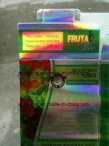 [أريغل] [فروتا] [بيو] حمية حبات