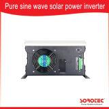 1-6kw de zonne ZonneOmschakelaar van het Systeem van de Macht 1kw 2kw