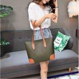 Высшее качество леди провод фиолетового цвета кожи дамской сумочке строп женская сумка леди пакет муфты сцепления