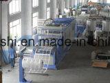 Zs-1011 vacío totalmente automático de la formación de la máquina de corte y el apilamiento Integtated