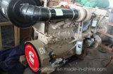 Motor diesel de Nta855-P360 269kw/1800rpm Cummins para las máquinas de la ingeniería de construcción