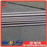 Gr2 barre titanique ASTM B348 pour l'industrie
