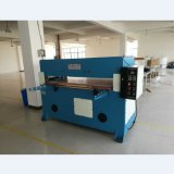 Cardboard/EVA de Scherpe Machine van de Matrijs van het Document van het Schuim/van de Stof/van de Puzzel