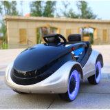 Езда 2017 электрических малышей игрушек электрическая на автомобиле с хорошим качеством