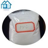 Sg5 K 65-67 van de Hars van pvc van de Rang van de Opschorting van het Poeder van de Fabriek van ISO Witte voor Pijp
