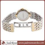 Classic Style simple montre à quartz, les femmes montres décontracté, étanche Lady montre-bracelet