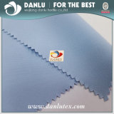 Tela del Windbreaker del Spandex de la tela de estiramiento de la manera de la tela 4 del poliester 10%Spandex del 90%