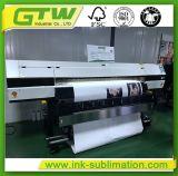 Широкий принтер с четырьмя-5113 печатающей головки для высокой скорости печати
