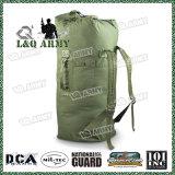 Военные Duffle Bag