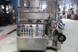 Petit vide l'homogénéisation Emulsifiying homogénéisateur Mixer pour utilisation en laboratoire