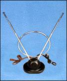 Fernsehapparat-Antennen - ZQ1-012