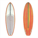 Conception Carobon Sup Paddle Board