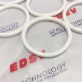 De RubberVerbinding van uitstekende kwaliteit voor Witte O-ring/O-ring/RubberOverzees