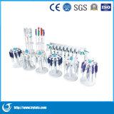 Micropipette micropipette-pipet-Labratory Uitrustingen