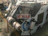 Dichtung Grabage Beutel des Stern-Gbdsa-500, der Maschine herstellt