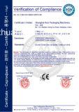 20L Seau de l'équipement d'étiquetage
