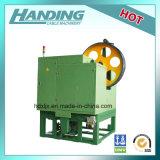 Hgsb-16e типа для тяжелого режима работы с высокой скоростью плести косичку машины