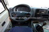 Rhd/LHD Dongfeng 140HP 여행자 차 또는 버스 (23-32의 시트)