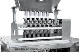 Multi машина упаковки Sachet соуса майн майн 4 или 6 жидкостная