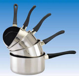 Diseño de nuevos utensilios de cocina - 905075-BG
