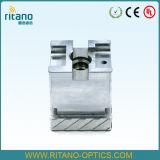 정밀도 금속 제품 또는 금속 가구 제품 또는 공장 정밀도 금속 제품