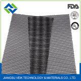 Tejido de la correa de malla de fibra de vidrio PTFE