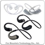 De Oortelefoon van Sweatproof van Sm808 met het Hands-Free Roepen van de Microfoon