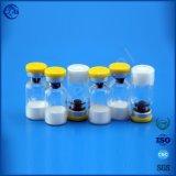 Péptidos Epitalon de las inyecciones de la pureza de Epitalon el 99% de los polipéptidos